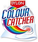 Request a free COLOUR CATCHER® sample! COLOUR CATCHER® is a revolutionary product which prevents colour runs in wash and allows mixing colours and whites in one go. No. 1 in the UK & Ireland, try it for free now.