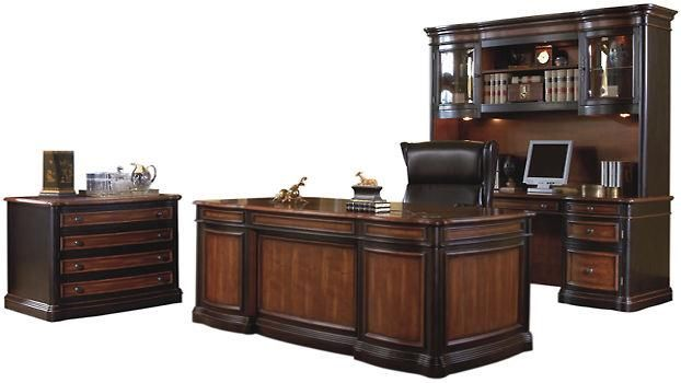 Office Furniture | 1-800-460-0858 | Trusted: 30+ Years Experience – Office Furni…