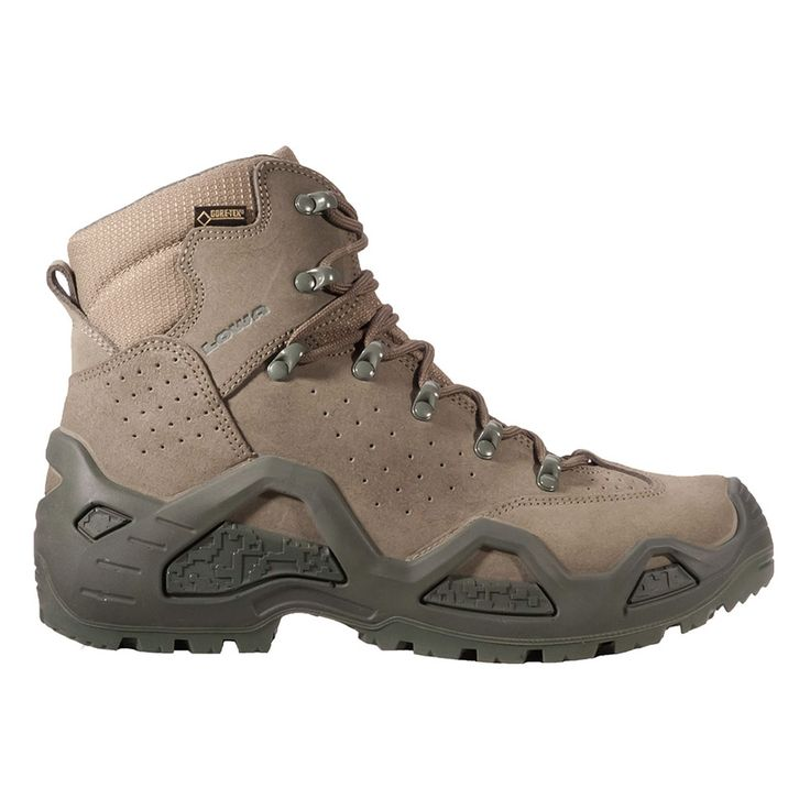 20 Best Safety Shoes Images On Pinterest Safety