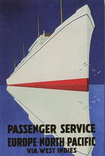 ships05.jpg