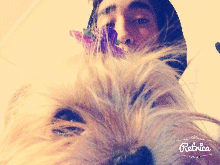 #yo#dog#<3