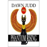 Phantom Rising (The Network) (Kindle Edition)By Dawn Judd