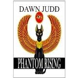 Phantom Rising (The Network) (Kindle Edition)By Dawn Judd