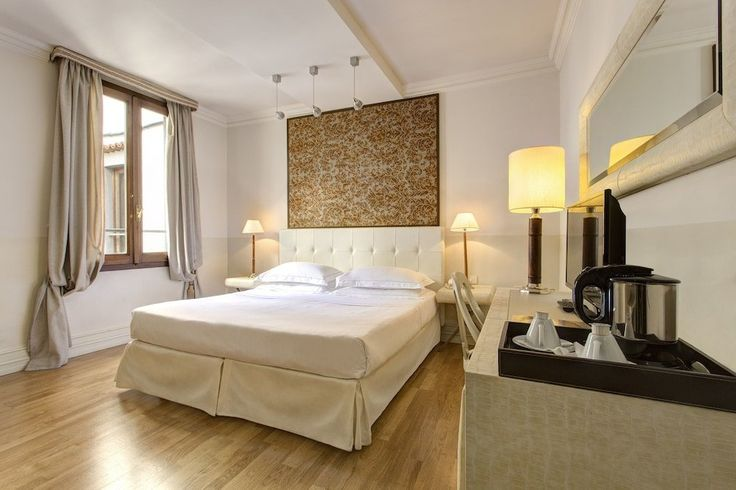 Cheap hotels in Florence, Italy from $36 | Hipmunk ...