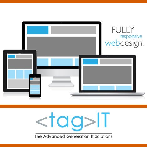 Best IT Company in Cochin  Join Us > http://goo.gl/3WVXYL  Book Now > 9072300967  #ITCompany #BusinessPartner #Ecommerce #Solutions #WebDevelopmentKochi #WebDesigning #Business #SocialMediaMarketing #websites #seo