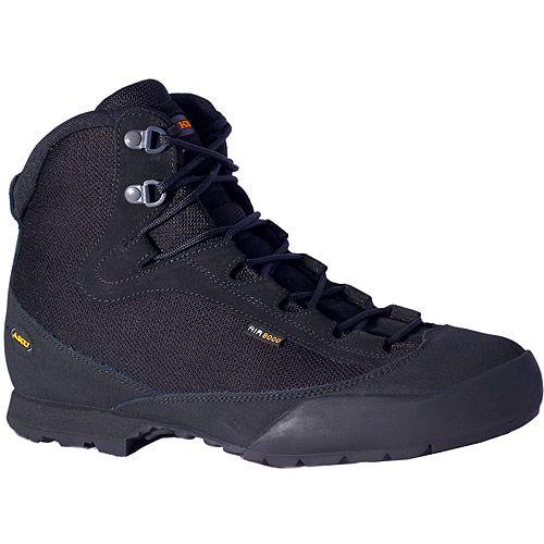 Aku NS564 Spider Navy Seal Boots at Nightgear.co.uk