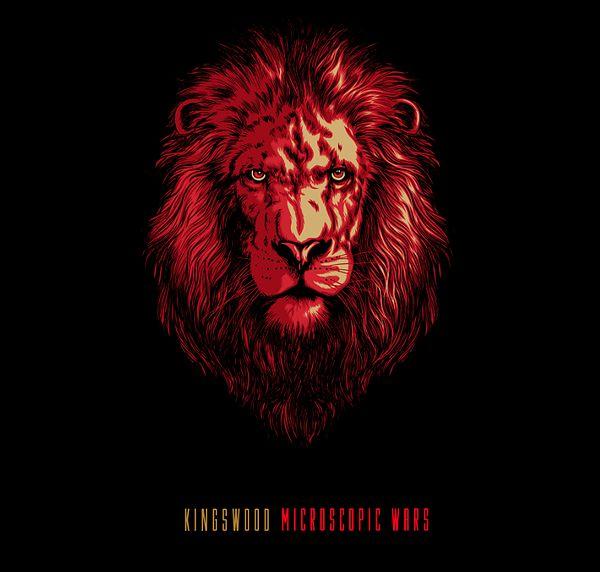 http://www.kingswoodband.com/#!product/prd2/2907525151/'microscopic-wars'-lion-t-shirt-(grande)