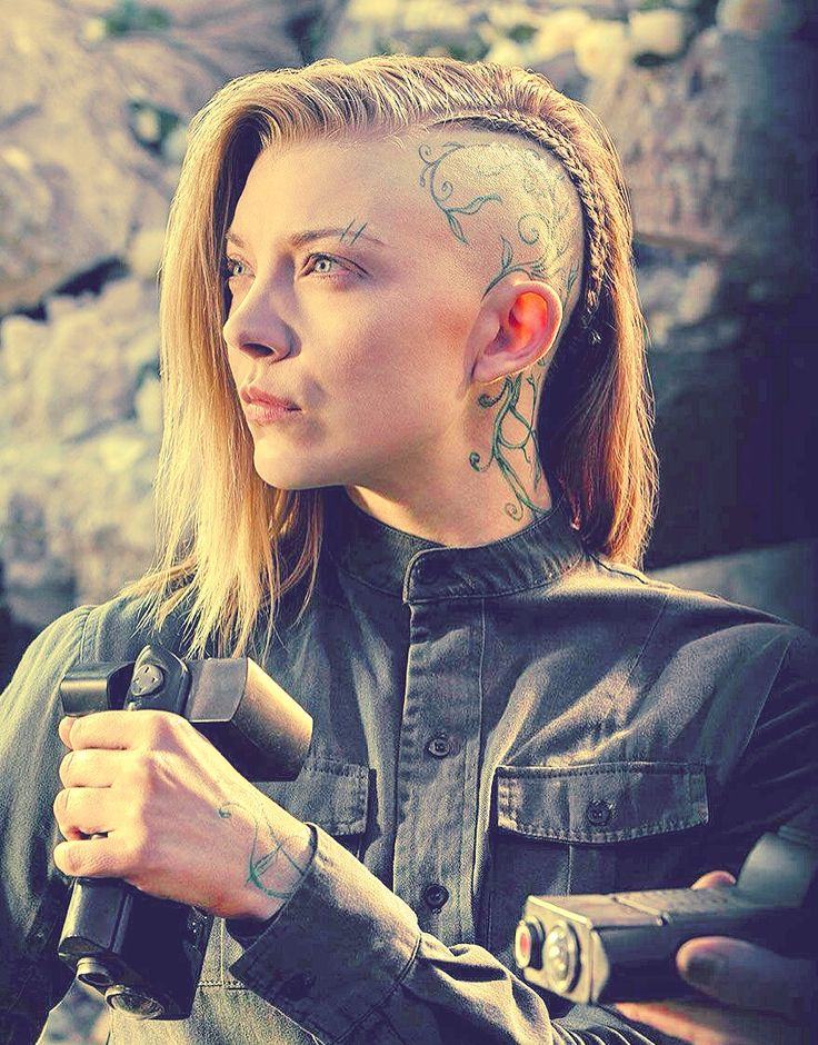 Cressida - The Hunger Games Photo (38681031) - Fanpop