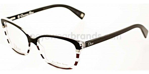 Dior Black Frame Glasses : 17 Best images about Eye Candy on Pinterest Bijoux ...