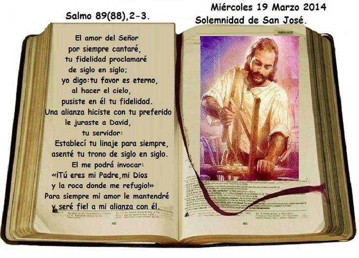 IMAGENES RELIGIOSAS: San José 5