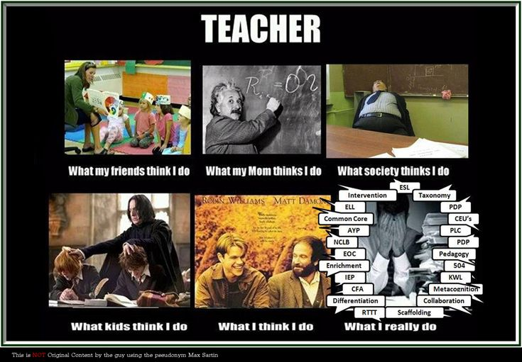 funny teacher quotes thingies, some of them are