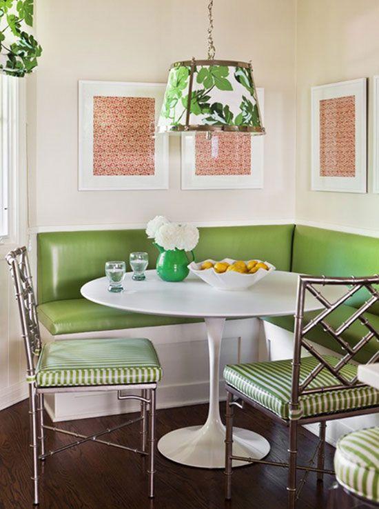 25+ best ideas about sitzecke küche on pinterest | sitzecke ... - Essplatz Fr Kleine Kchen Modern