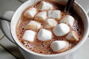 Monkey Nest Coffee American, Sandwiches & Wraps, Smoothies / Juice Bar 5353 Burnet Rd, Austin, 78756  https://munchado.com/restaurants/monkey-nest-coffee/52933?sst=t&fb=l&vt=s&svt=l&in=Austin%2C%20TX%2C%20USA&at=c&date=2014-7-16&time=09%3A30&lat=30.267153&lng=-97.7430608&p=0&srb=r&srt=d&ovt=restaurant&d=0&st=o