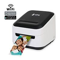We've ranked the best printers for stickers you can buy right now. These top 5 sticker printers are the highest rated and best reviewed online.