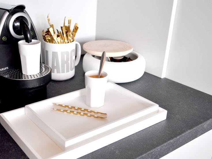 Woonstijl Modern & Design | Inspiratie | Eijerkamp #wooninspiratie #interieurtrends #interieur