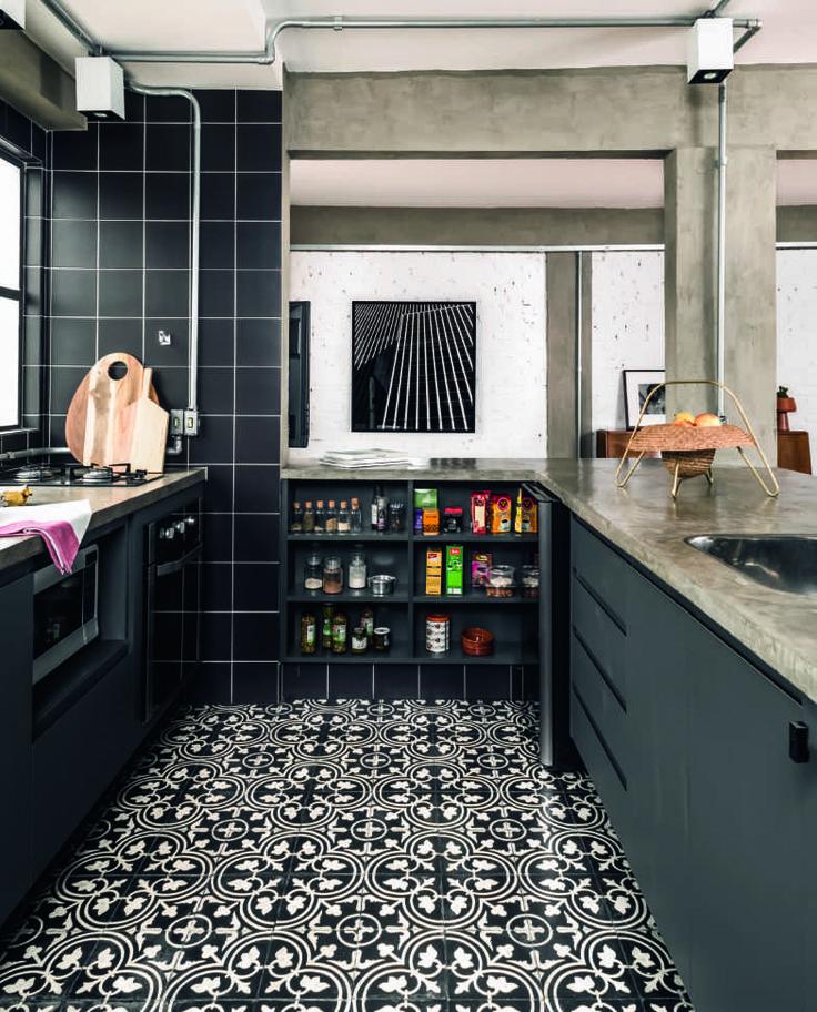 01-inspiracao-do-dia-cozinha-industrial-detalhes-geometricos