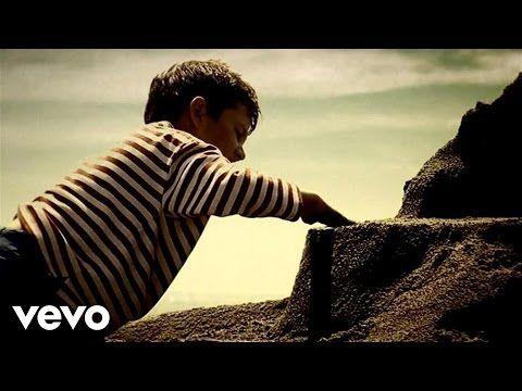 """NEW ALBUM """"SILBO"""" OUT NOW ! iTunes - http://bit.ly/GWXkyn La Fnac - http://bit.ly/GZgJ0H Amazon - http://amzn.to/16b0ZOC Spotify - http://spoti.fi/1akIQz1 De..."""