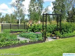 litet trädgårdsland - Sök på Google