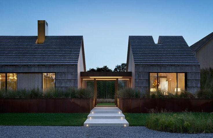 "All photos and renderings courtesy of Adam Jordan It takes approximately three-and-a-half minutes of phone conversation before it's clear 29-year-old architect Adam Jordan is about as ""honest, thoughtful, functional, and..."
