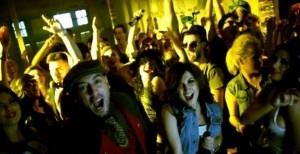 VIDEOCLIP: CRBL feat. Adda - Petre | MusicLife