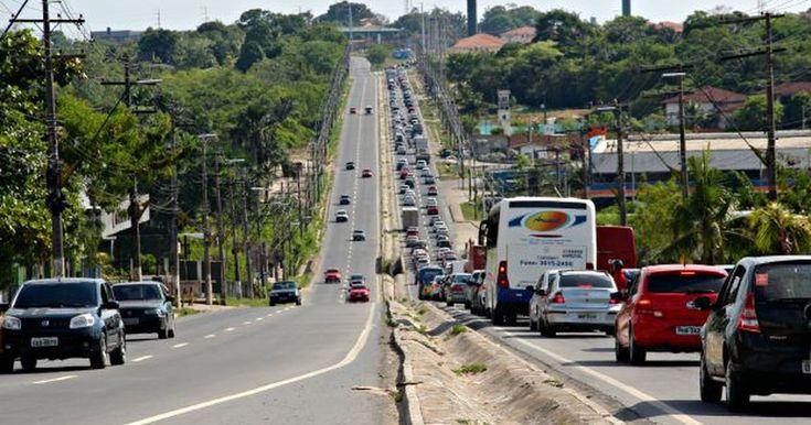 Plano de Mobilidade Urbana de Manaus é aprovado pela Câmara