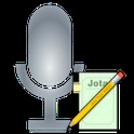 Voice Input for Jota - Aplicaciones de Android en Google Play