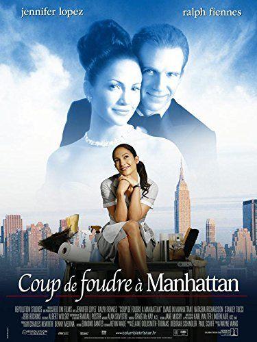 Coup de foudre à manhattan: film dvd Cet article Coup de foudre à manhattan est apparu en premier sur Toutes les promotion d'Amazon.