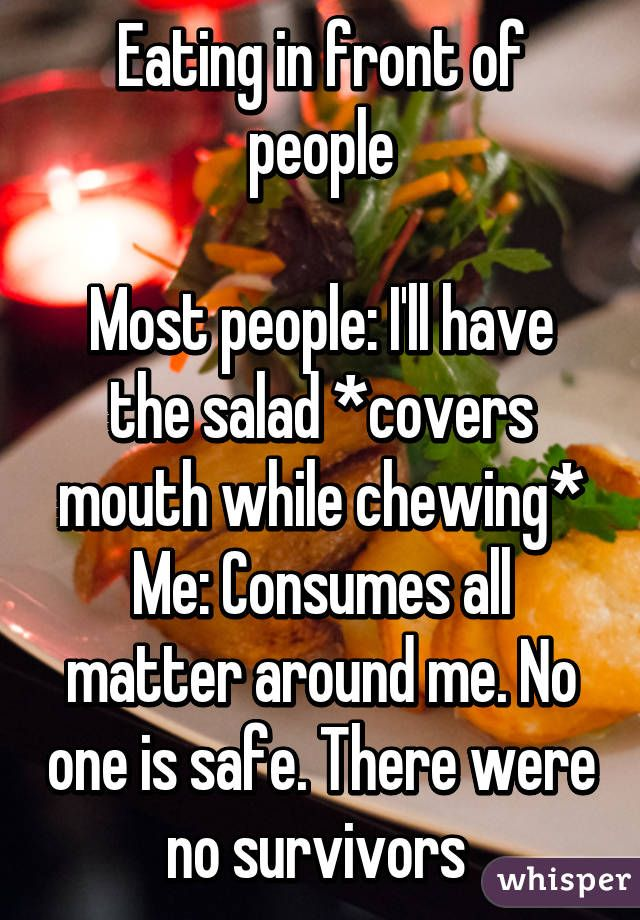 10 best images about Funny food on Pinterest