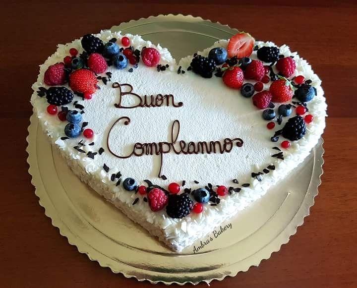 Torte Di Compleanno Per Mamma.Bello Auguri Di Buon Compleanno Auguri Di Foto Auguri Di Buon