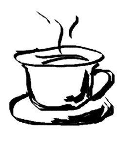 Fenel tea - Help in diet