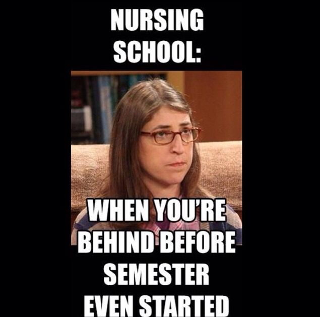Funny Meme Nursing School : Best nursing student images on pinterest study