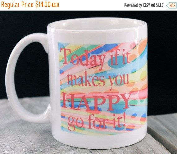93 Best Unique Printed Coffee Mugs Images On Pinterest