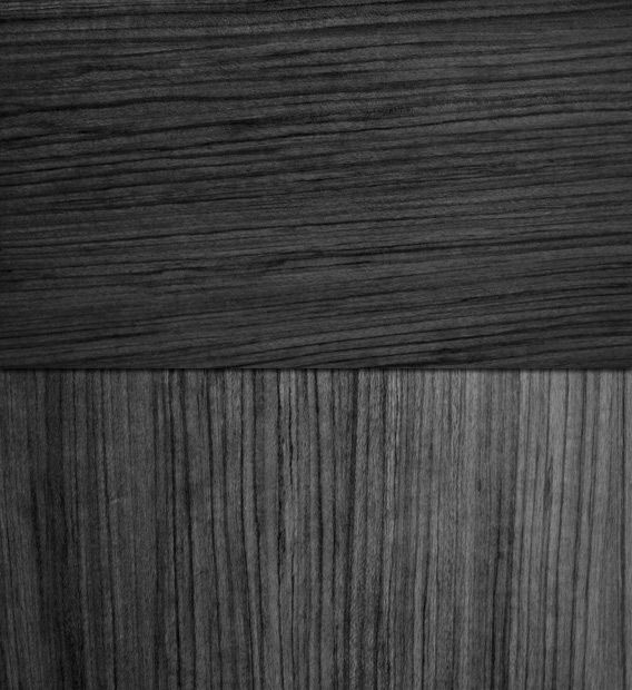 Modern wall paneling · black wood - 39 Best Images About Modern Wood Paneling On Pinterest Stains