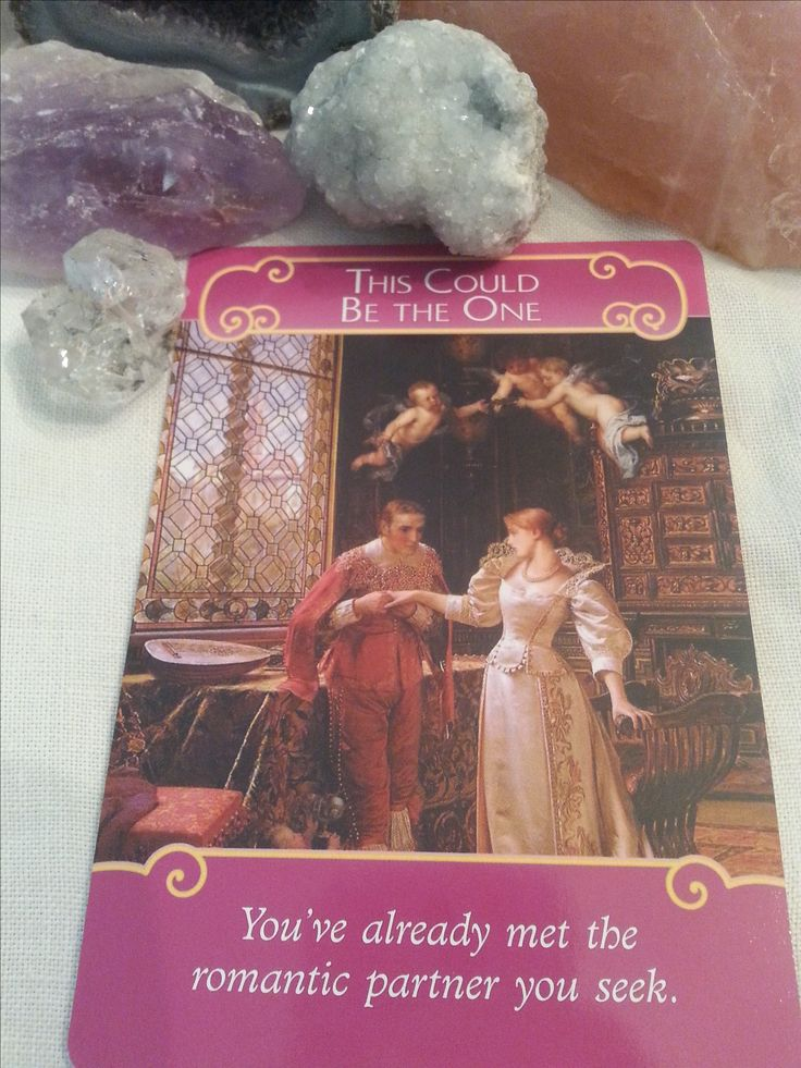 Tarot Oracles And Other Signs Along The: 6850 Best Angels / Oracles Images On Pinterest