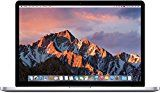 """#DailyDeal Apple MacBook Pro 15"""" Laptop Intel QuadCore i7 2.3GHz (MD103LL/A),16GB Memory, 480GB Solid State...     Apple MacBook Pro 15"""" Laptop Intel QuadCore i7 2.3GHz (MD103LL/A),16GB Memory, 480GB https://buttermintboutique.com/dailydeal-apple-macbook-pro-15-laptop-intel-quadcore-i7-2-3ghz-md103lla16gb-memory-480gb-solid-state-drive-thunderbolt-certified-refurbished/"""