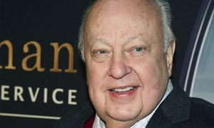 'Roger Ailes did sexually harass me,' says former Fox journalist Alisyn Camerota | Media | The Guardian