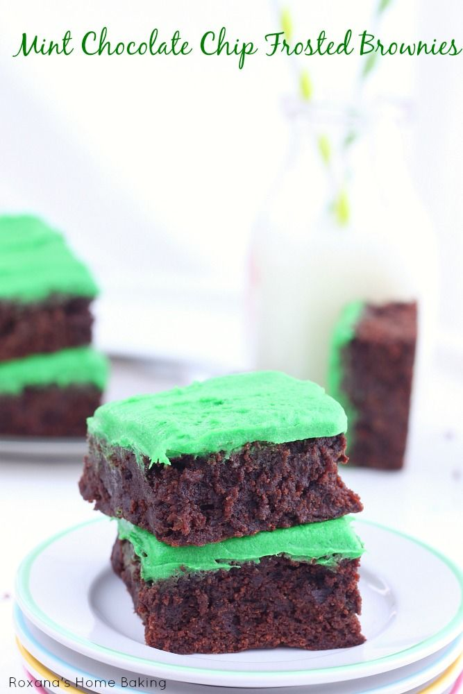 1000+ images about 20 Top Dessert Blogs on Pinterest ...