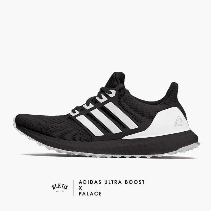 Addidas Parley Mens Running Shoes