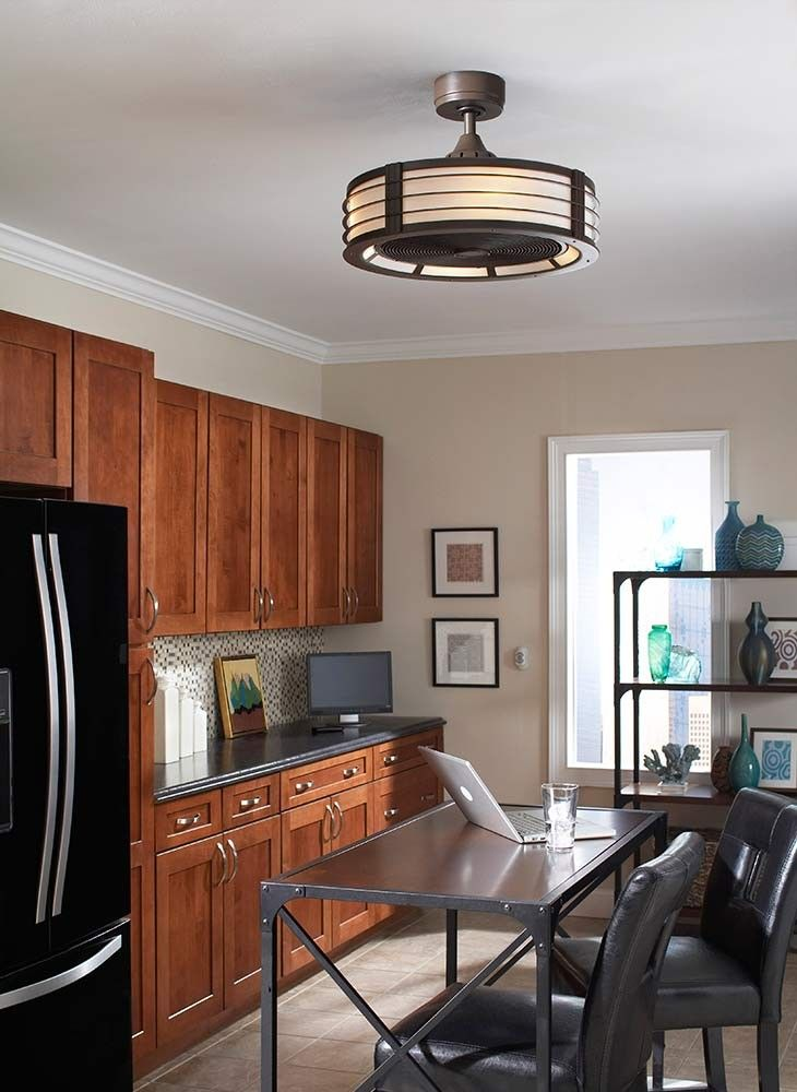 143 best lighting and fans images on pinterest budgeting