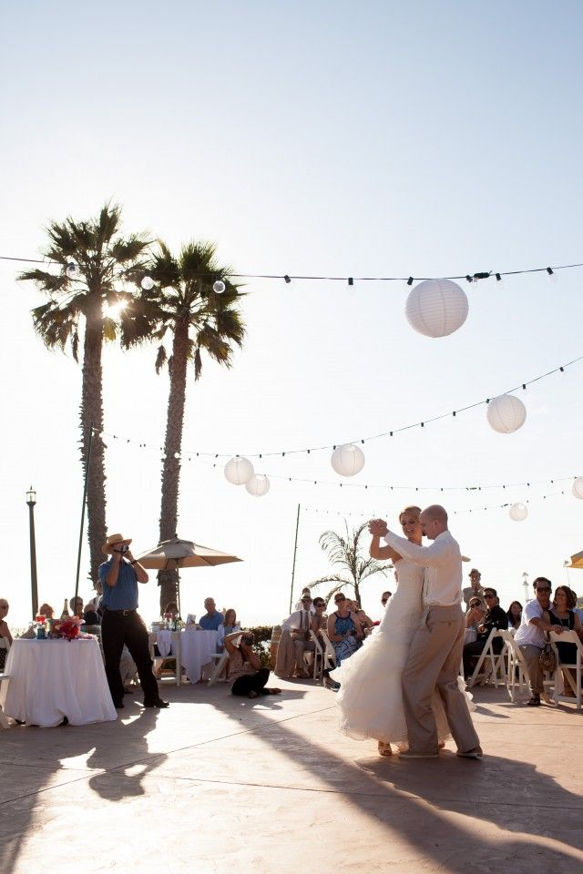 Venue Walkthrough SeaCrest OceanFront Hotel In Pismo Beach