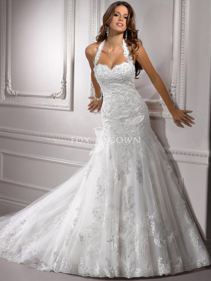 End of line wedding dresses