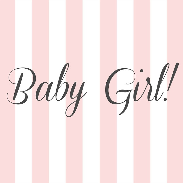 This Really Was My Baby Girls Wallpaper Quotes Baby Baby