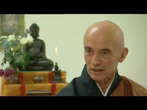 Sagesses Bouddhistes - Le Sutra du Coeur