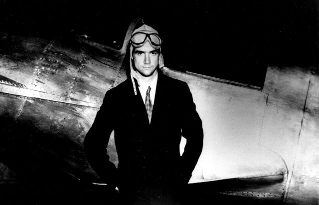 Plenty of reminders are around to this day that Howard Hughes ranks as perhaps the most influential person in Las Vegas history, not only for what he did, but what he didn't do. #casino #gaming #nv150