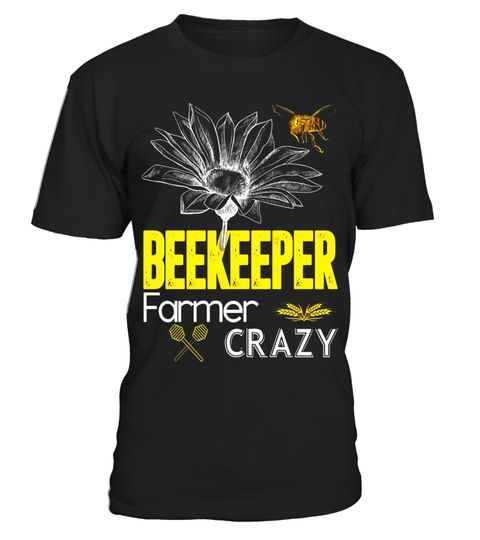 "# Beekeeper Farmer Crazy T Shirt, Beekeeper T Shirt .  Special Offer, not available in shops      Comes in a variety of styles and colours      Buy yours now before it is too late!      Secured payment via Visa / Mastercard / Amex / PayPal      How to place an order            Choose the model from the drop-down menu      Click on ""Buy it now""      Choose the size and the quantity      Add your delivery address and bank details      And that's it!      Tags: Old Beekeepers Never Die T-Shirt…"