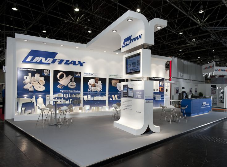 3754 Best 1 Stands Images On Pinterest Exhibition Booth Design Stand Design And Exhibit