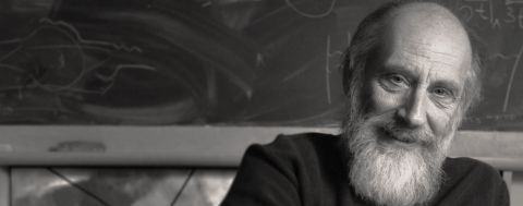 The Theoretical Minimum, Leonard Susskind teaches everything required to gain a basic understanding of each area of modern physics.  Free lectures!!  I would love to brush up on my old physics skills.