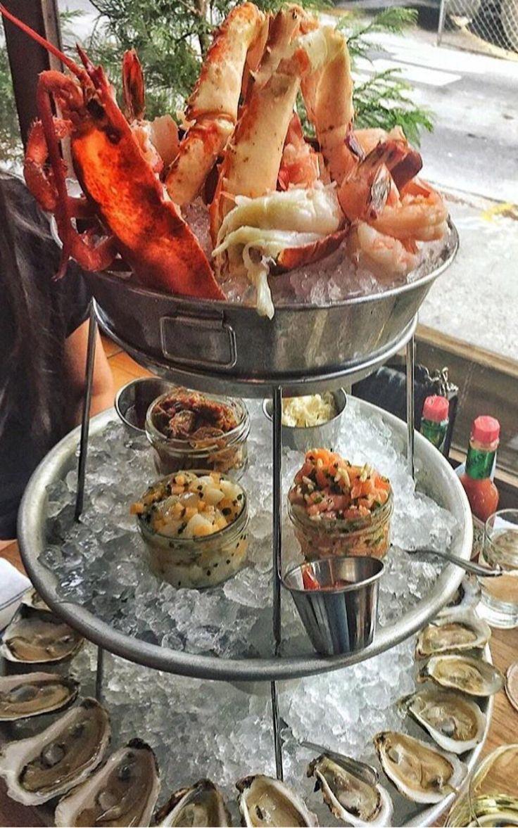 best 25 king crab legs ideas on pinterest crab legs near me