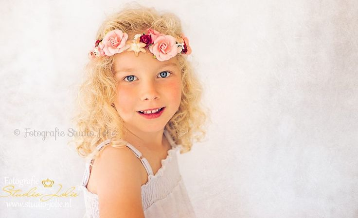 Vintage romantic kinderfotografie #childphoto #childphotography #fotoshoot #kinderen #kind #meisje
