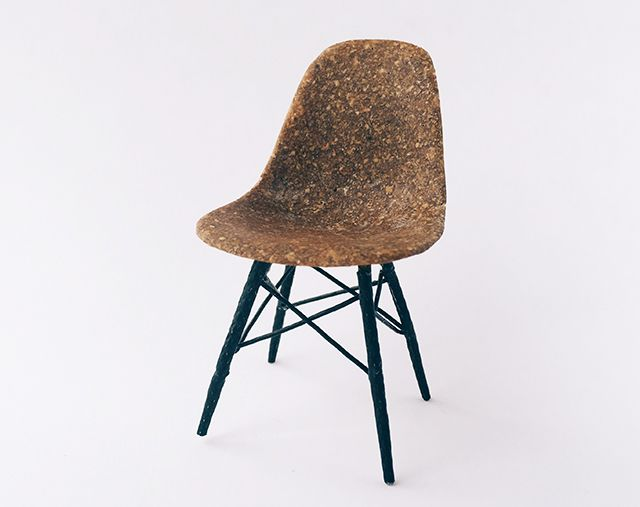 105 best dwr champagne chair images on pinterest   champagne